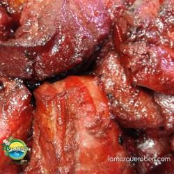 Sarcives de porc