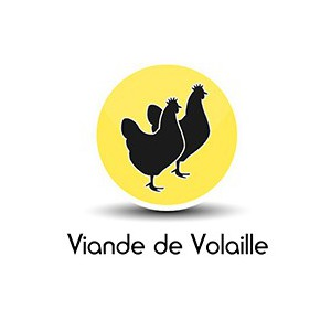 Volaille